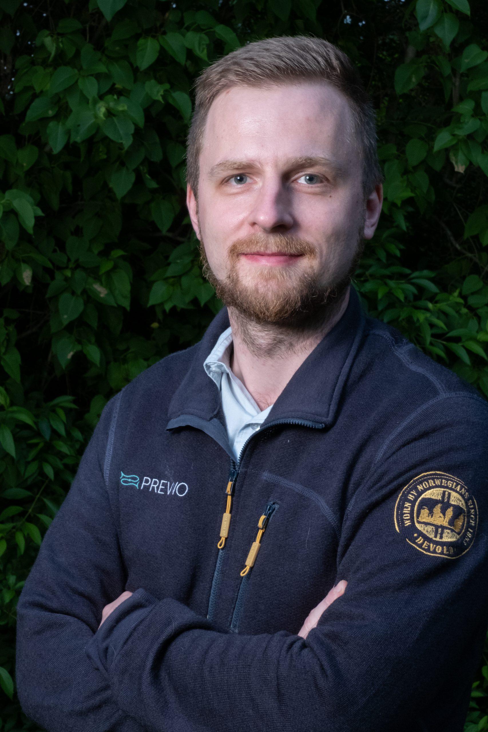 Stanislav Iakhno
